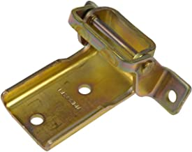 Dorman 924-5103 Front Door Hinge for Select International Models