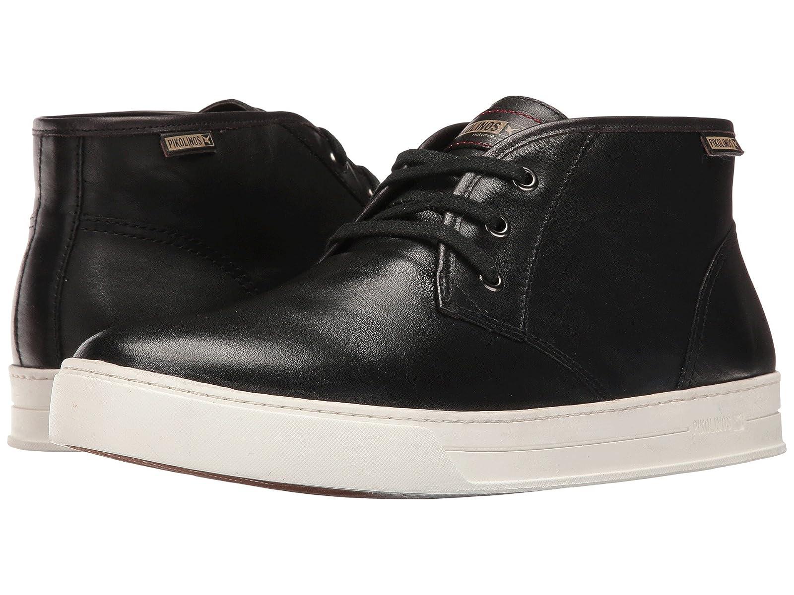 Pikolinos Mackenzie M0C-8028C1Cheap and distinctive eye-catching shoes
