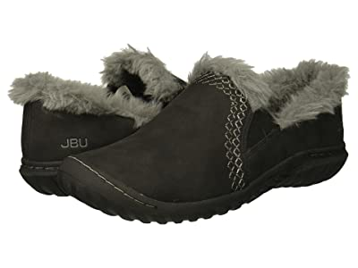 JBU Willow (Black) Women