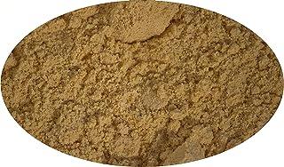 Eder Gewürze - Mostaza amarilla molida - 1kg