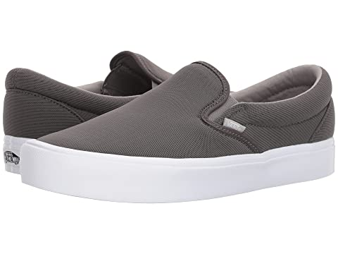 Buy Van Like Shoes Off54 Discounts