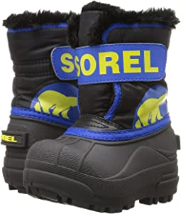SOREL Kids - Snow Commander (Toddler)