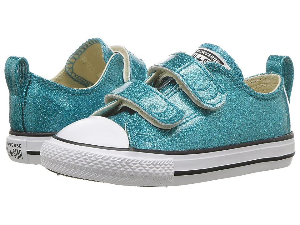 eb26a15e750c45 Converse - Girls Sneakers   Athletic Shoes - Kids  Shoes and Boots ...