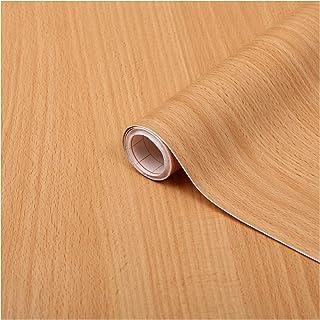 klebefolie holzoptik d-c-fix, Folie, Holz, Rotbuche, selbstklebend, 45 x 200 cm