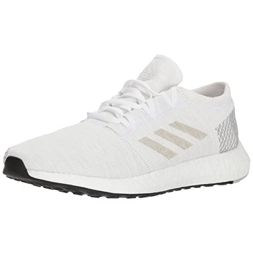 adidas Originals Womens Pureboost Go Running Shoe