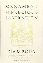 Ornament of Precious Liberation (Tibetan Classics)