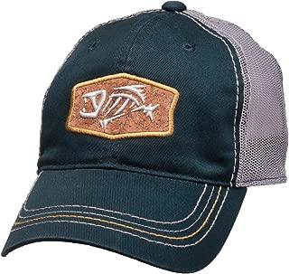 G. Loomis Cork Cap