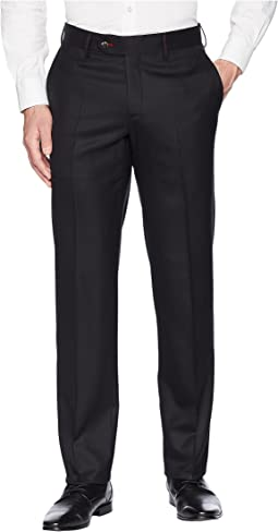 Robert Graham Halden Straight Leg Pants