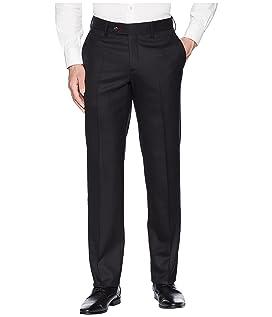 Halden Straight Leg Pants