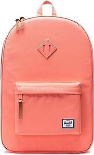 Herschel Heritage, Fresh Salmon (pink) - 10007-02728-OS