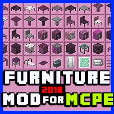 21fded0db Furniture Mega Pack Mods Pro Limited