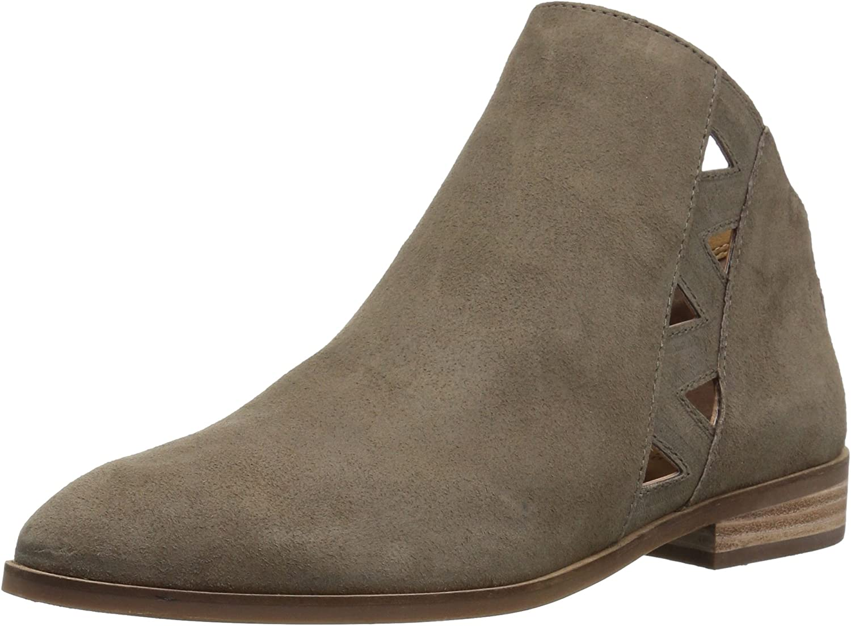 Lucky Brand Frauen Stiefel Stiefel Stiefel  4751db