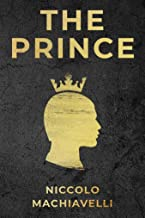 The Prince (classics illustrated)
