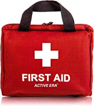 the body source first aid kit