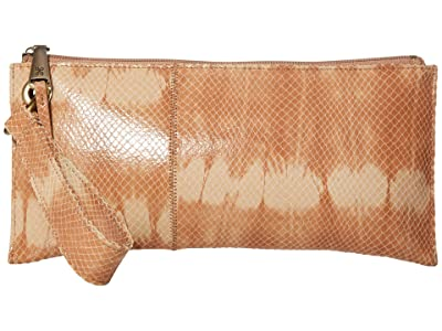 Hobo Vida (Desert Tie-Dye) Clutch Handbags