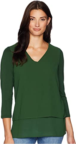 6e6a955110e Women's MICHAEL Michael Kors Shirts & Tops + FREE SHIPPING | Clothing
