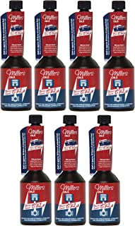 Millers Oils Classic Vintage Sport CVLe, Ongelode Brandstof Additief, 1750 ml