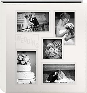 parent wedding album layout