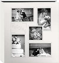 Best ivory wedding album Reviews
