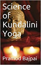 Science of Kundalini Yoga