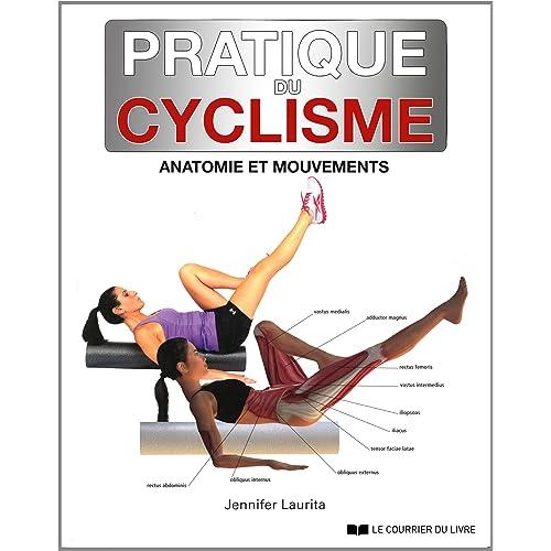 Pratique du cyclisme : Un guide de coaching pour optimiser votre endurance et vos performances