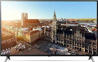 LG 65SM8500PLA - Smart TV NanoCell 4K UHD de 164 cm, 65