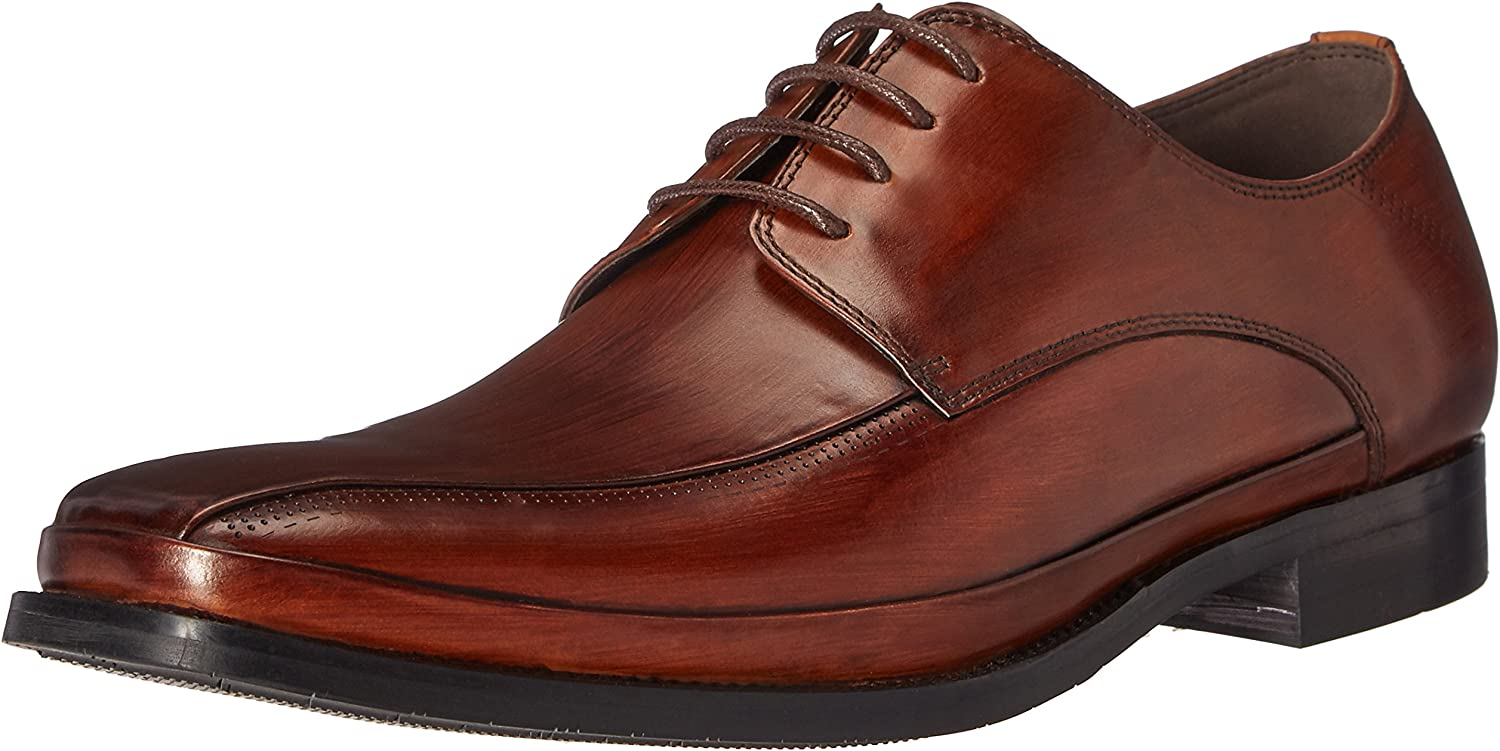 Kenneth Cole New York Oxford Under-Tone Men's Cheap super Our shop OFFers the best service special price