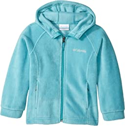 Columbia Kids Benton™ II Hoodie (Little Kids/Big Kids)