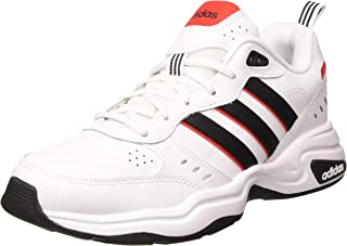 adidas Strutter, Basket Homme