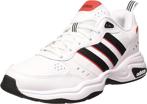 adidas Strutter, Chaussure de Course Homme