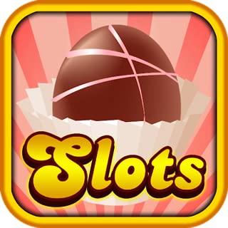 Hit Quick Melt Chocolates Slots – Play Free Real Slots – Las Vegas Casino