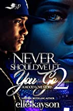 Best never should have let you go Reviews