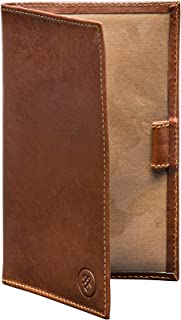 Best golf card holder leather Reviews