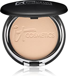 It Cosmetics Celebration Foundation Compact in Light