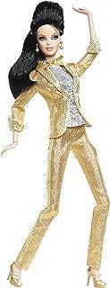 Barbie Collector Barbie Loves Elvis Doll