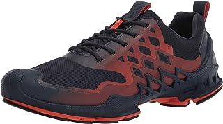 ECCO BIOM AEX Trainer mens Running Shoe