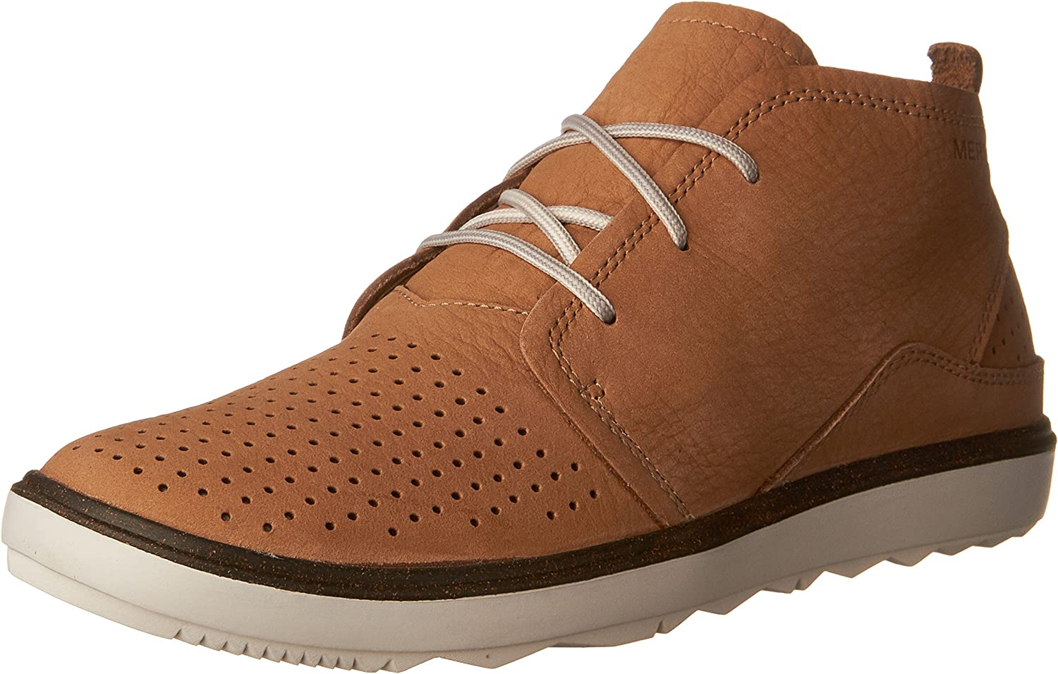 Merrell Around Town Chukka Air shoes