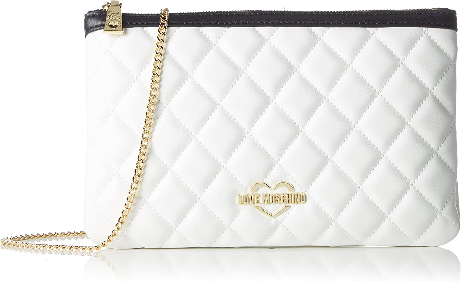 Love Moschino Max 71% OFF 67% OFF of fixed price Shoulder Bag