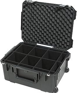 SKB Stage And Studio Equipment Case (3i-201510PAR)