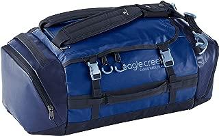 Best olympia 29 8 pocket rolling duffel bag Reviews