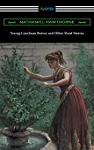 Best young goodman brown and other short stories Reviews