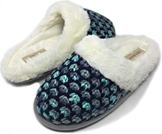 Best womens mermaid slippers Reviews