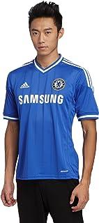 Chelsea FC Home Bañadores Ajustados para Hombre