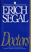 doctors diary book
