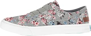Blowfish Women's Marley Sneaker