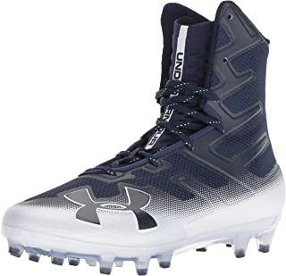 Best high top football cleats size 7 Reviews