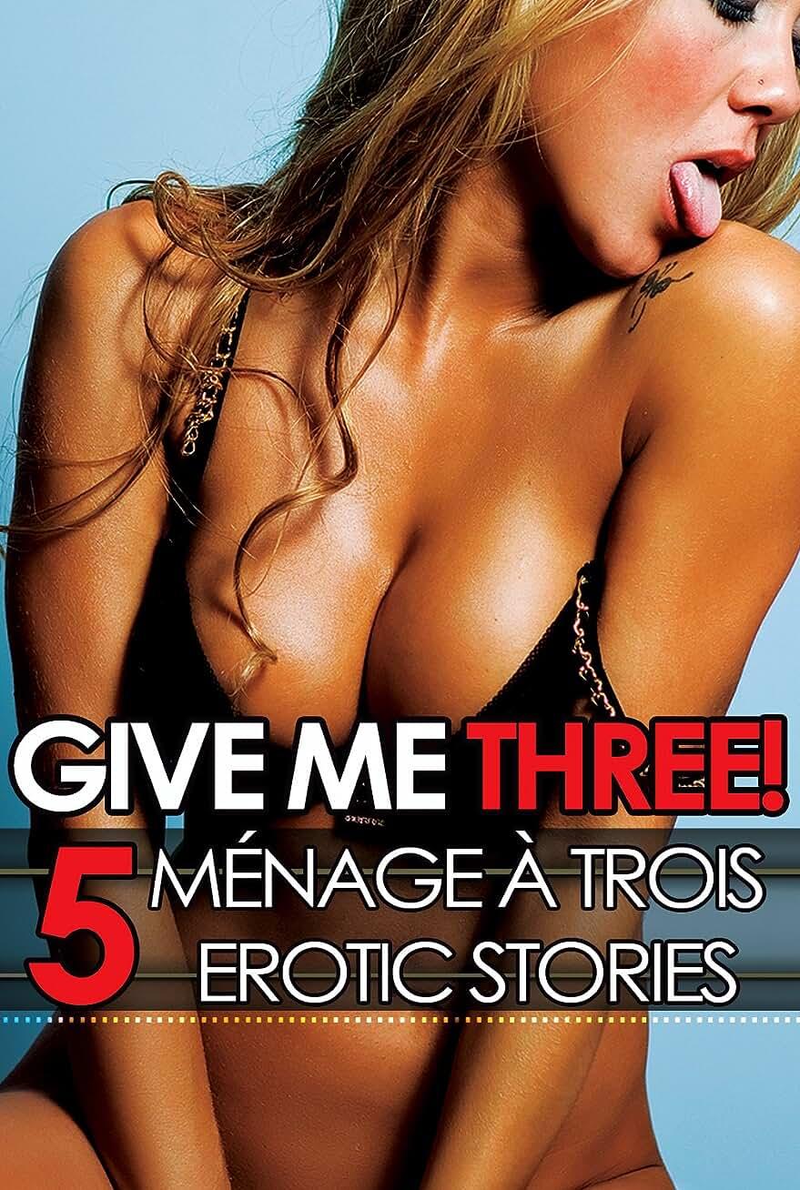 Girl erotic stories free, best naked camel toe