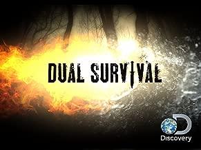 Dual Survival Season 8