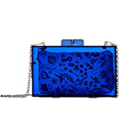 Circus by Sam Edelman - Keller Evening Clutch