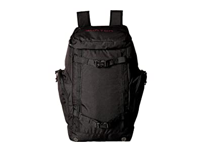 Burton Booter Pack (True Black) Bags